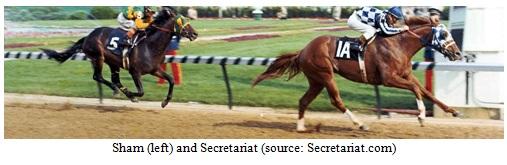 Kentucky Derby Image