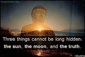 Buddha Quote Image