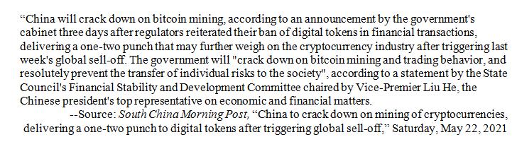 South China Morning Post Text