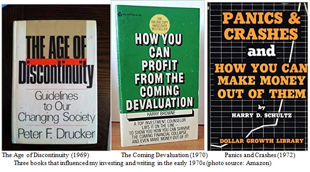 Influential Books Images